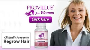 Provillus For Women