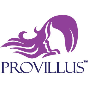 Provillus Natural Treatment